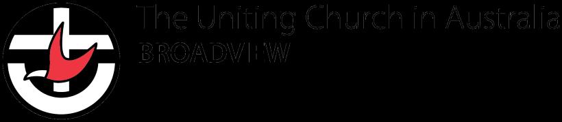 Broadview Uniting Church